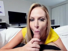 hot-busty-milf-stepmom-relax-fucked-by-a-horny-stepson