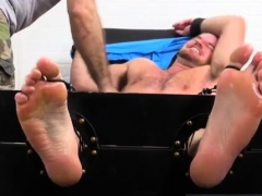 Free Movies Porn Men And Close Up Gay Cock It Was So Hot