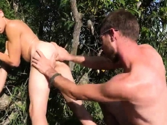 hot-gay-guys-muscle-shirts-porn-and-massage-outdoor-free