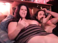 stripcamfun-bbw-amateur-webcam-amateur-bbw-porn-video