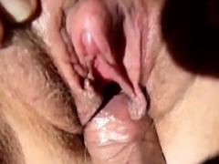 Amateur Cunt Close Up Fucking Creampie | Porn Bios