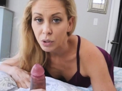hardcore-vintage-60-cherie-deville-in-impregnated-by-my
