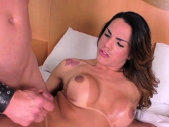 shemale-babe-gets-tugged