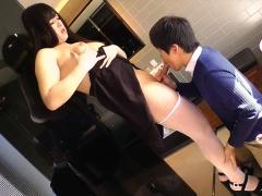 japan-shemale-hardcore-with-cumshot