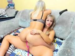 toying-lesbian-fetish-massage