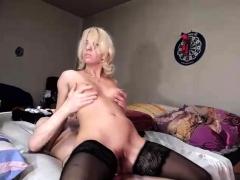 hot-cumshot-for-amateur-fetish-mature-stockings-slut