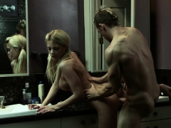 riley-steele-gets-step-dads-cock-in-the-bathroom