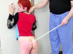 amateur sperm rough sex and extreme brutal backdoor bitch