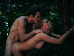 slut backdoor stretching solo raylin ann is a sexy, scorching