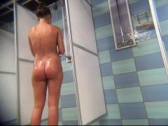 spycam-male-fingering-ass-in-the-shower-hidden