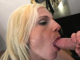 Charlie Danielss Sucking Cock And Fucked Hard Doggystyle