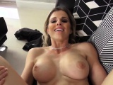 Step mom fetish and hd milf big natural tits xxx Cory