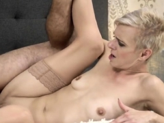 natural-tits-mature-blowjob-and-cumshot