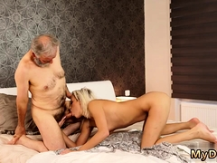 reel-old-timers-1-surprise-your-girlpatron-and-she-will