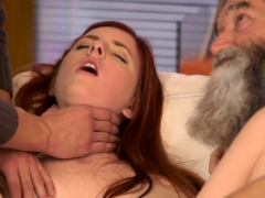 daddy4k-dirty-boy-fingers-gf-for-cheating-on-him-with