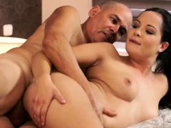old-milf-teacher-and-fuck-my-daddy-if-you-disregard-your