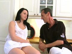 young-babe-licked-and-gives-a-oral-service-to-an-old-dude