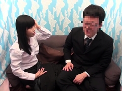 amateur-japanese-teen-voyeur-masturbation
