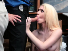 fake-taxi-blonde-police-attempted-thieft