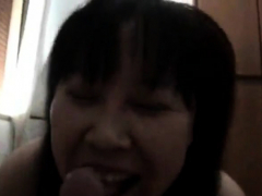 Mature Chinese Wife Sex
