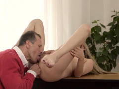 old-man-sucking-young-cock-xxx-stranger-in-a-immense