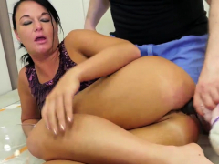 German Emo Teen Hd And French Anal First Time Talent Ho