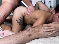 Disabled Twink Gay Porn The Stellar Dude Was Eager To Get