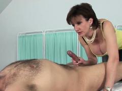 cheating english milf lady sonia showcases her05jar05jar