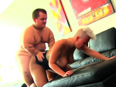 blonde-gets-fucked-by-dwarf-in-her-hot-pussy