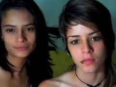 lesbian duo — 4
