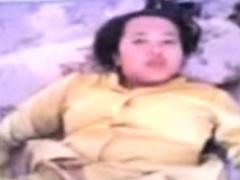indonesia- skandal mesum wiraraja 3