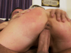 cock-hungry-brit-rebecca-more-can-not-wait