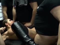 Sexy Milf Bukkake With Creampie | Porn Bios