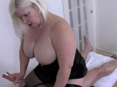 hard-dick-for-sexy-granny