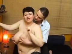 russian-couple-home-video-big-breasts