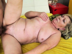 grannies-hairy-vag-jizzed
