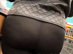 Nude Beach Milf Amateur Voyeur Close Up Pussy And Ass
