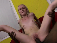 bbc-stretches-a-skinny-blonde-s-pussy
