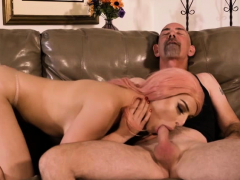 stunning-tgirl-chanel-cherishes-anal-sex-with-some-old-man
