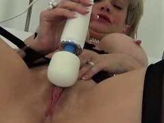 unfaithful british milf lady sonia exposes her monster na94ait