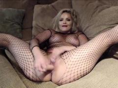 camsoda-alexis-texas-in-fishnets