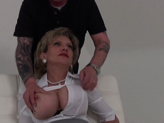 unfaithful british mature lady sonia pops out her ove26hpw