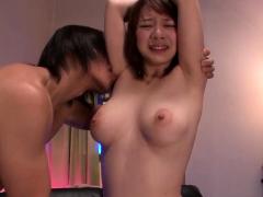 arisa-araki-premium-nudity-play-and-more-at