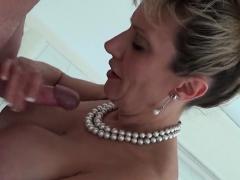 adulterous british milf lady sonia showcases her gian98tys