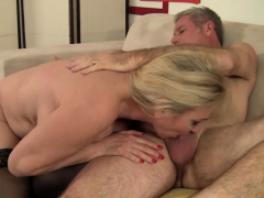 blonde-granny-cala-craves-fucks-old-man