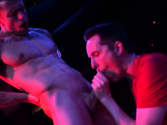 hunky-stripper-jerks-off