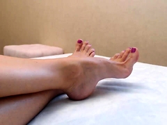 nylon-seamed-foot-fetish-pt2
