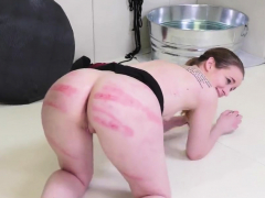 frisky-nympho-was-brought-in-ass-hole-madhouse-for-pa67ava