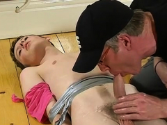 diaper-lads-in-bondage-gay-the-skimpy-man-gets-his-gentle