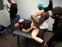 fat-police-gay-man-fucking-boy-prostitution-sting